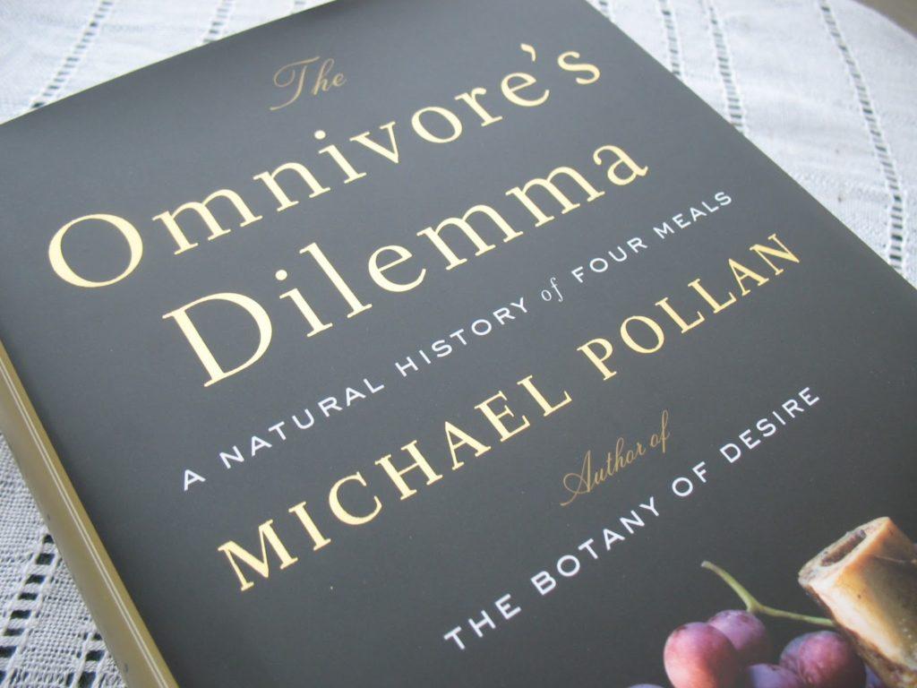 Omnivores Dilemma 2
