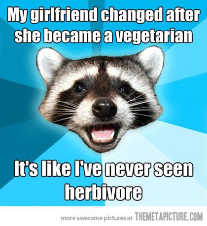 funny-pun-vegetarians-meme