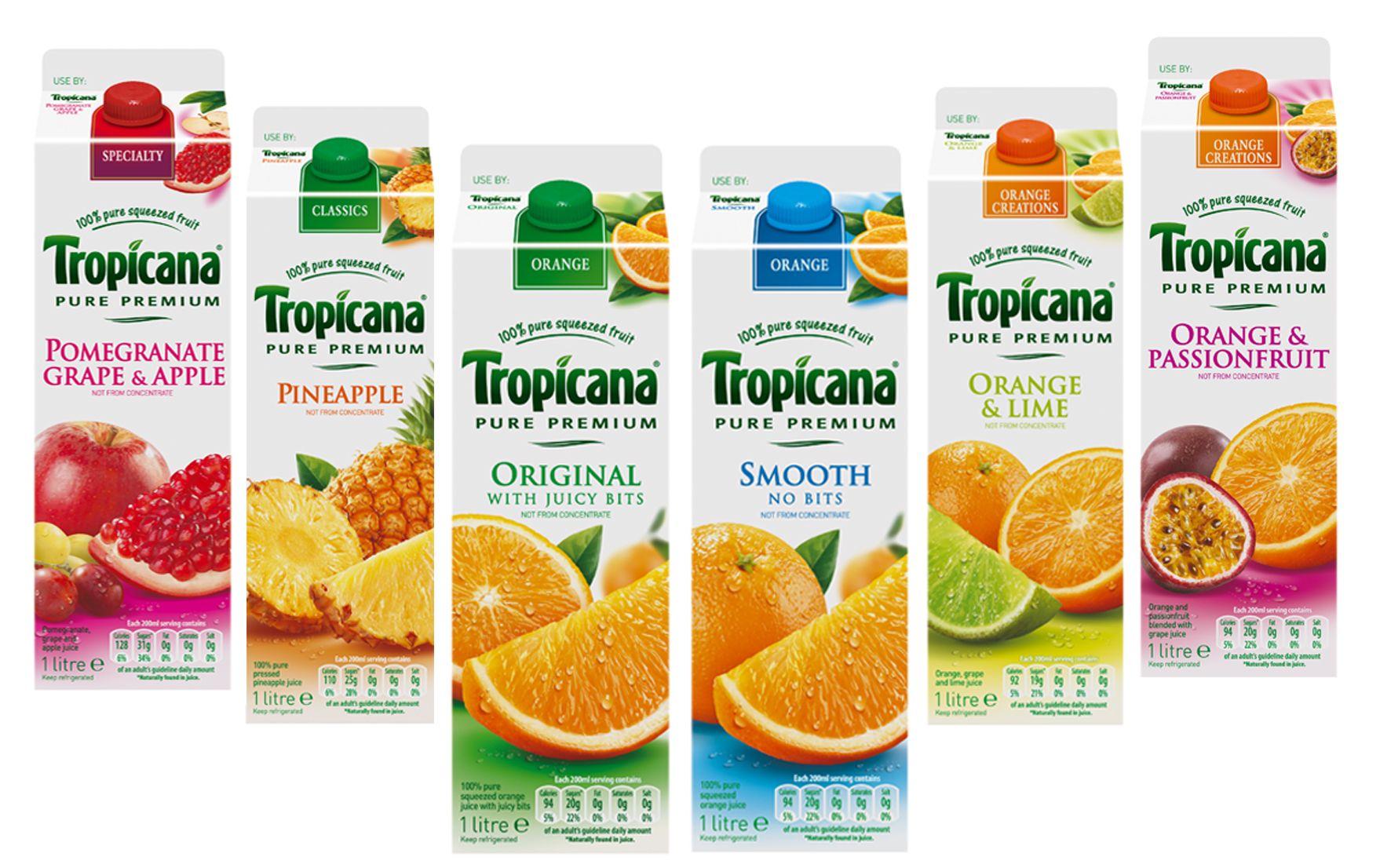 Juice Design Uk