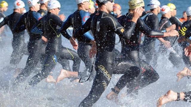deauville.1-460-inscrits-au-triathlon-de-deauville-les-8-et-9-juin