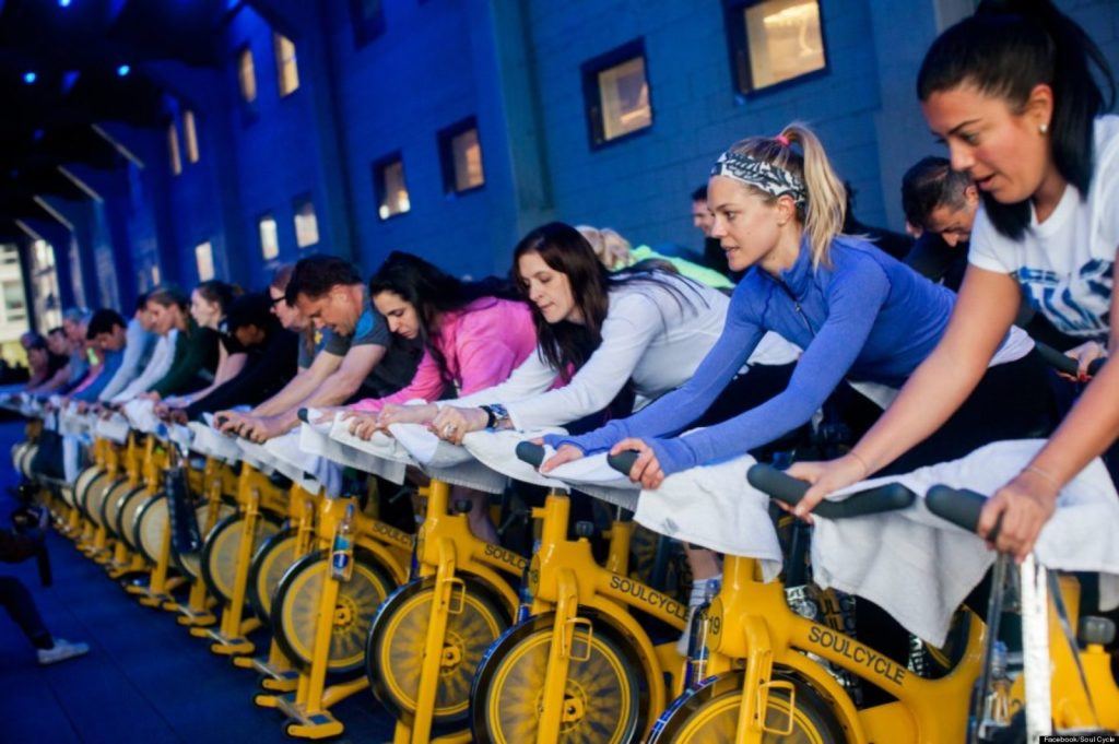 o-SOUL-CYCLE-LAWSUIT-facebook