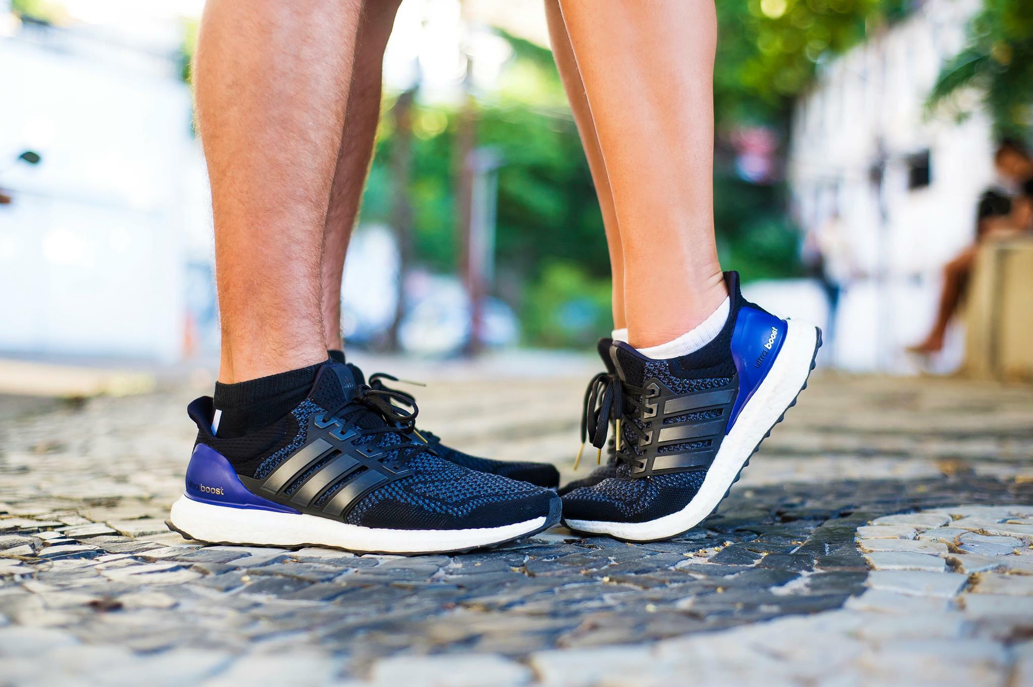 adidas ultra boost 2015 avis