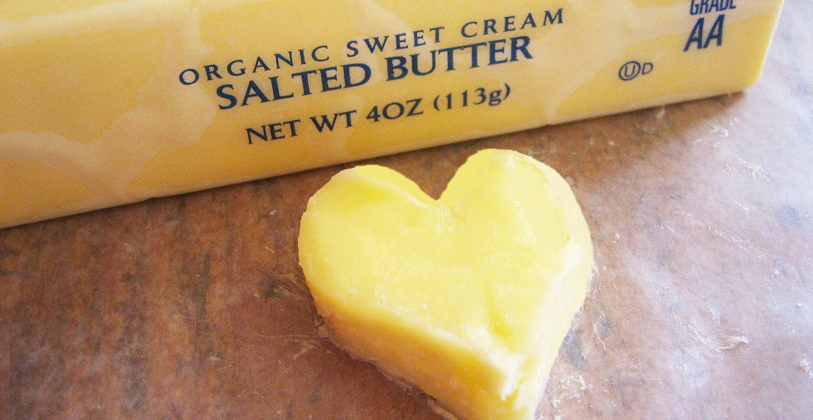 butter-heart-big-31