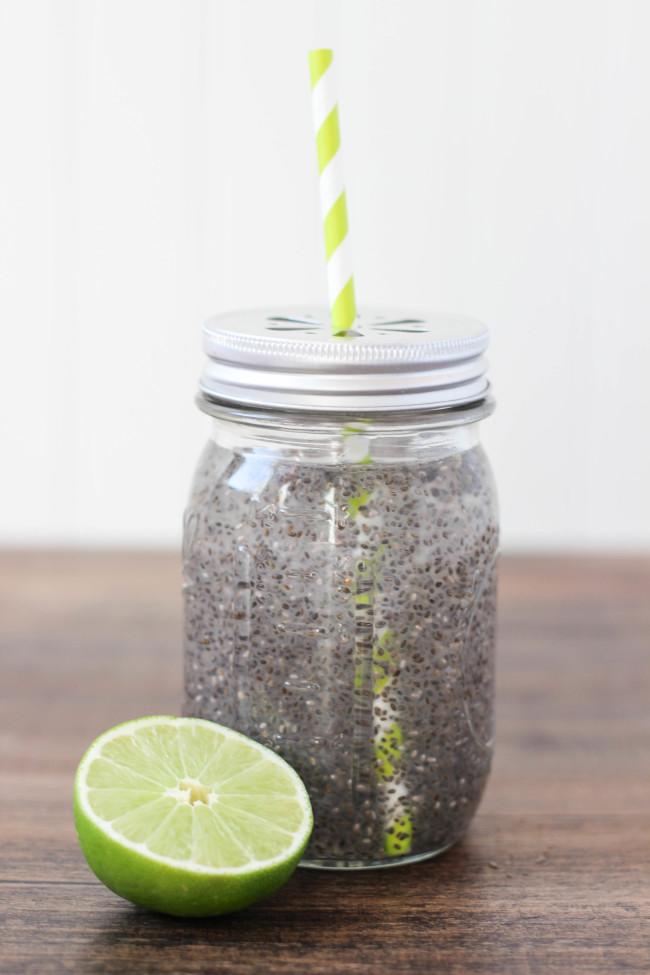 Chia-Seed-Detox-Water