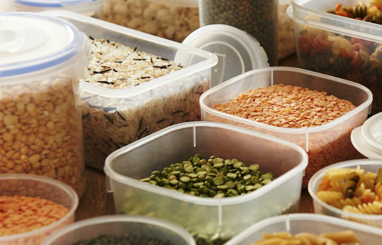 Food-Storage-containers-main