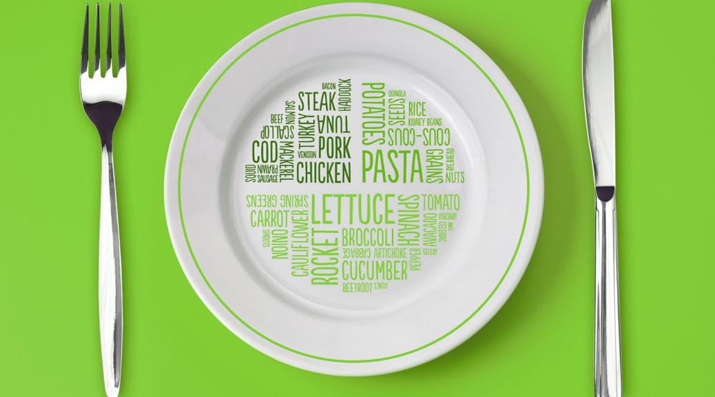 fasting les bienfaits du je ne intermittent mange tes l gumes. Black Bedroom Furniture Sets. Home Design Ideas