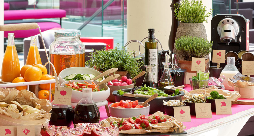 Be-Pink-Brunch-Buffet-1024x550