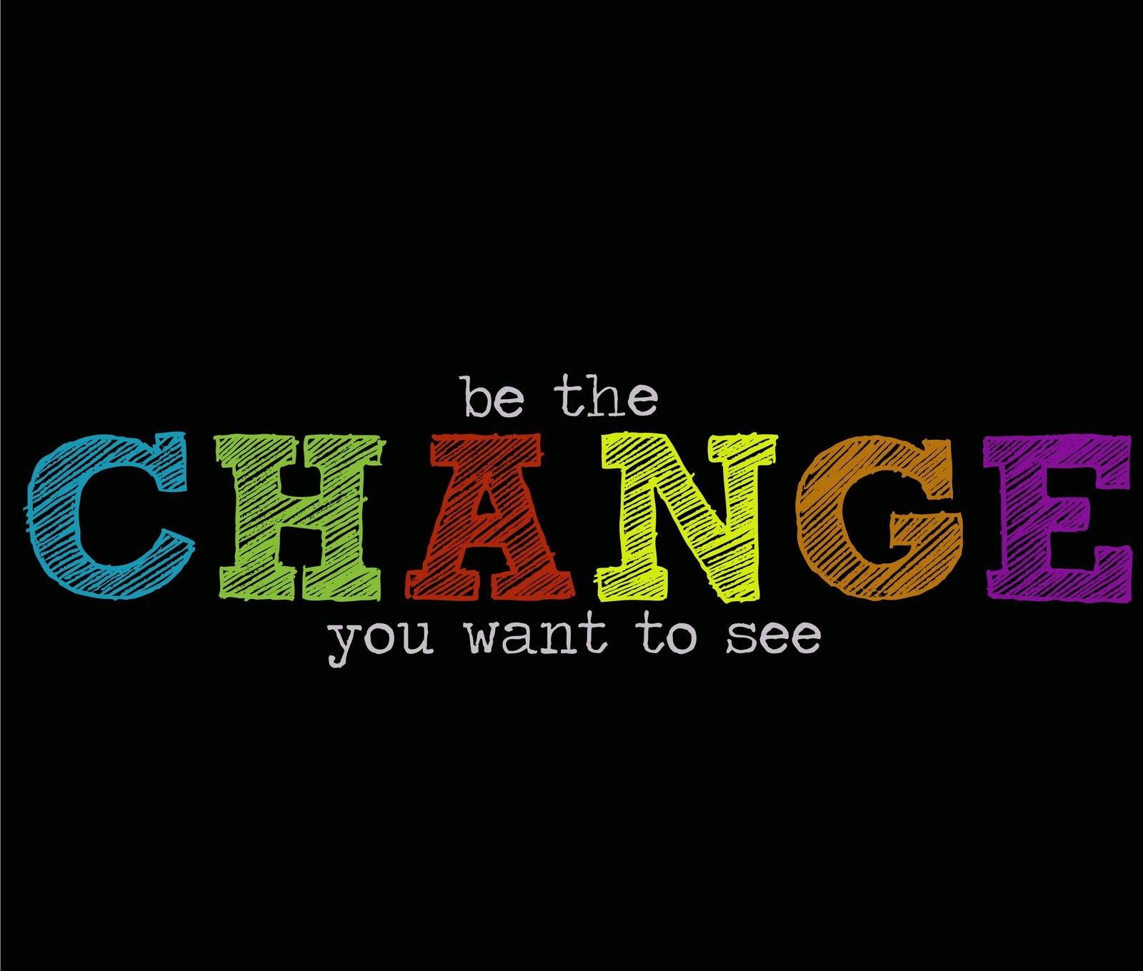 colorful-change-1-copy