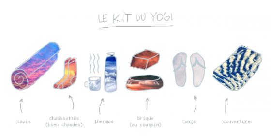 yoga_kit-560x281