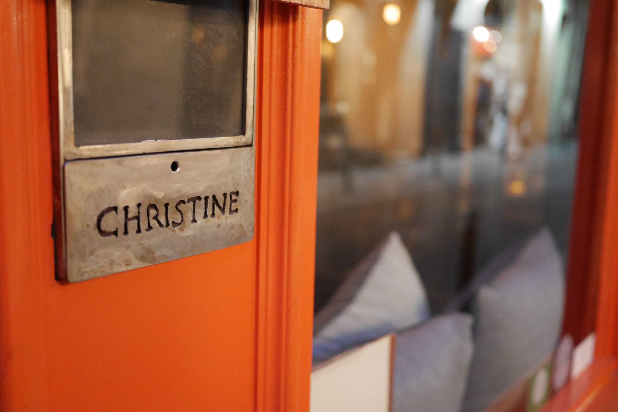 restaurant-christine-2