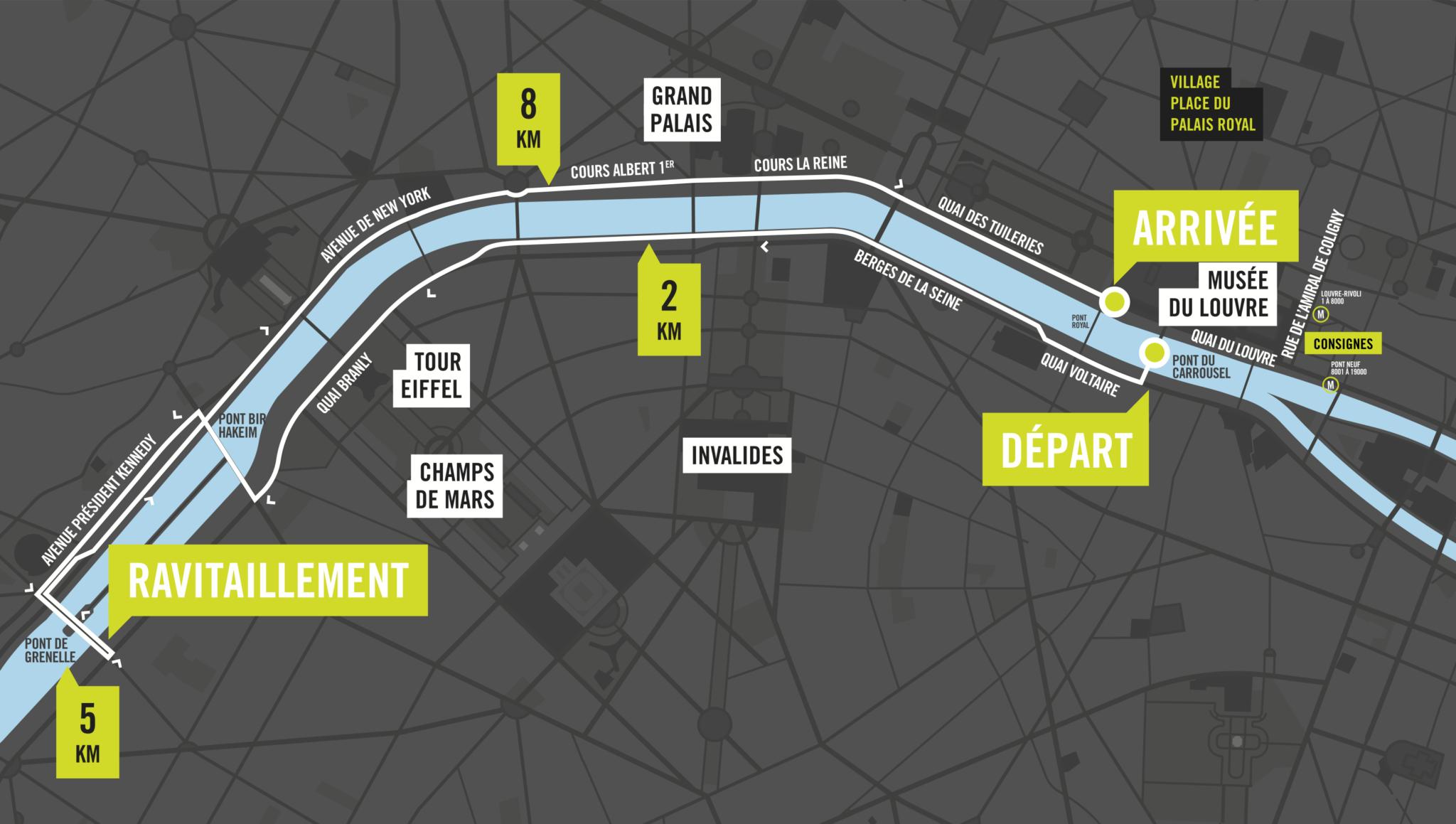 map-fr