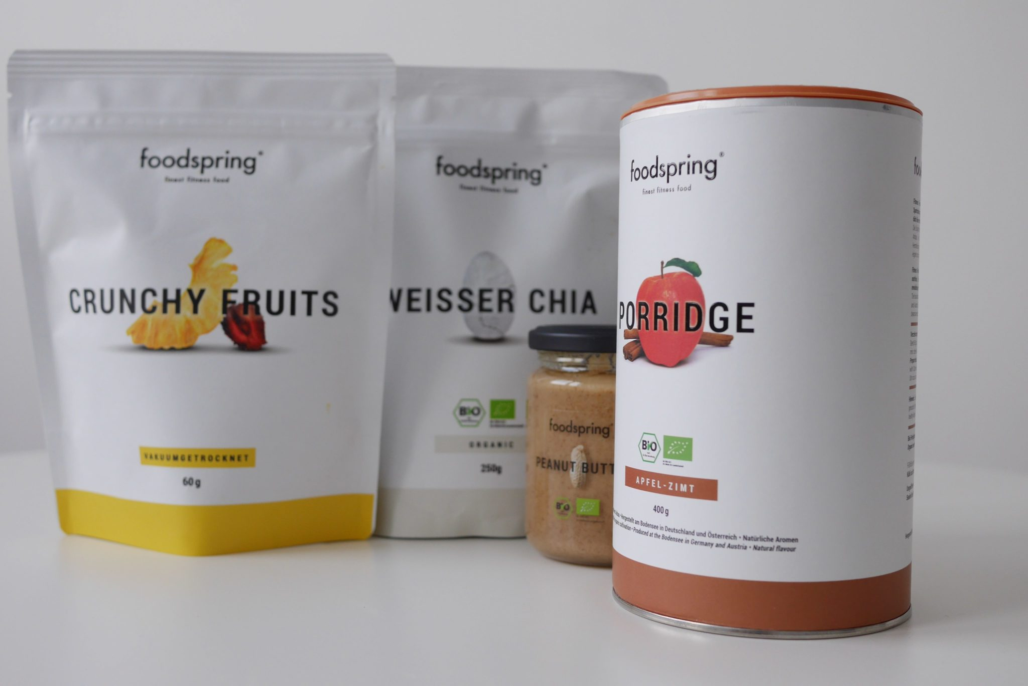 porridge-food-spring