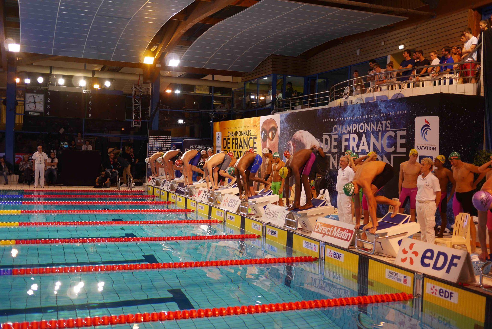 championnats-france-natation-2016-angers-1