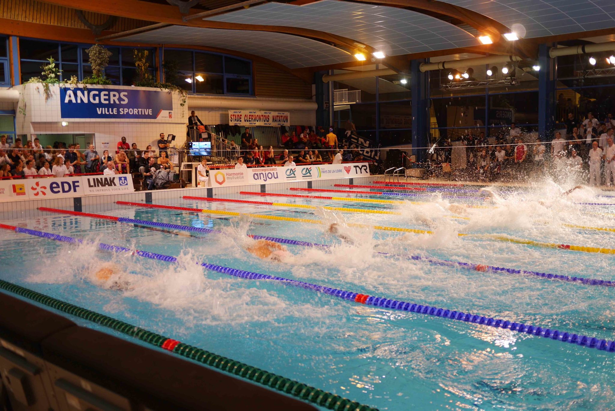 championnats-france-natation-2016-angers-3