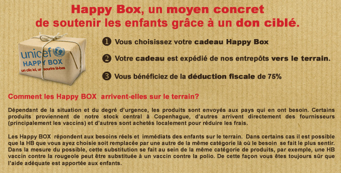 happy-box-banner-2