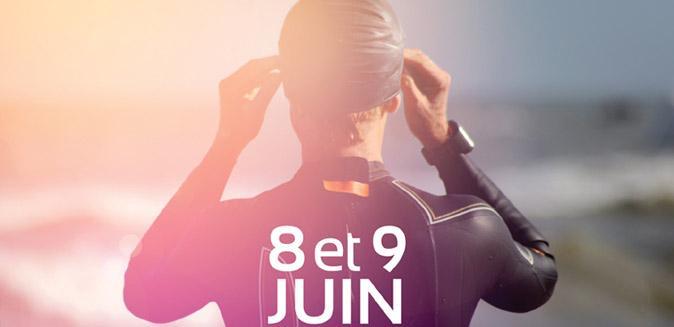 main_triathlon13v3