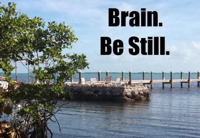 brain-be-still-640x443