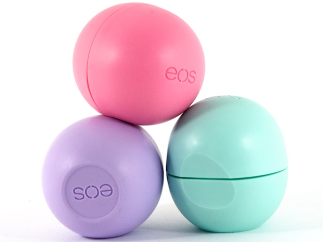 EOS-Holiday-Lip-Balm-Trio-Review-5521