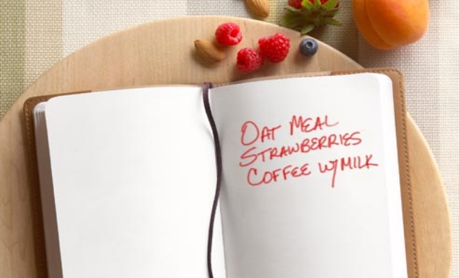 food-diary1