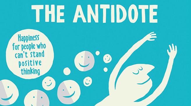 The-Antidote-pb1