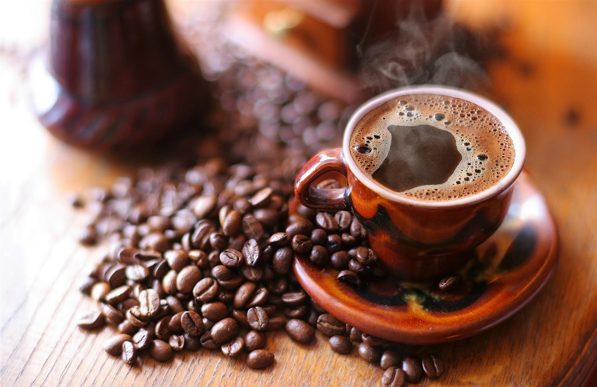 mozaic-cafe