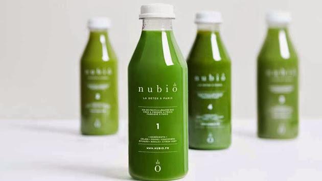 NUBIO-2