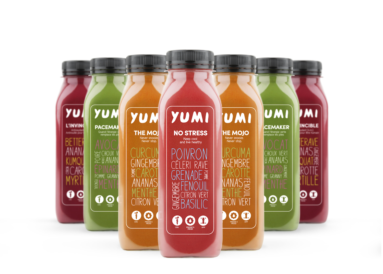 yumi-drinks