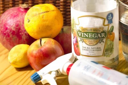 4-astuces-pour-nettoyer-vos-fruits-et-legumes-des-pesticides-vinaigre-450x300