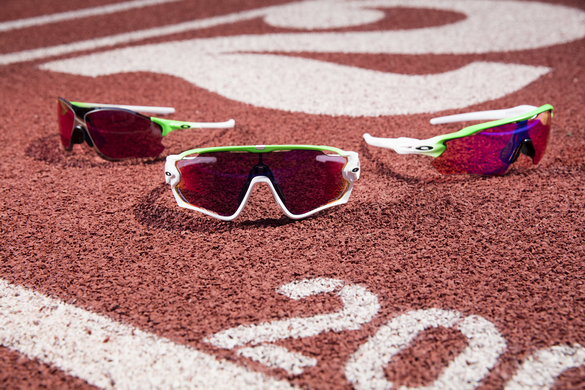 Oakley-Green-Fade-Collection_Product-in-Environment_3