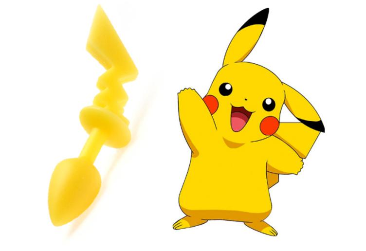 pokemon4_0