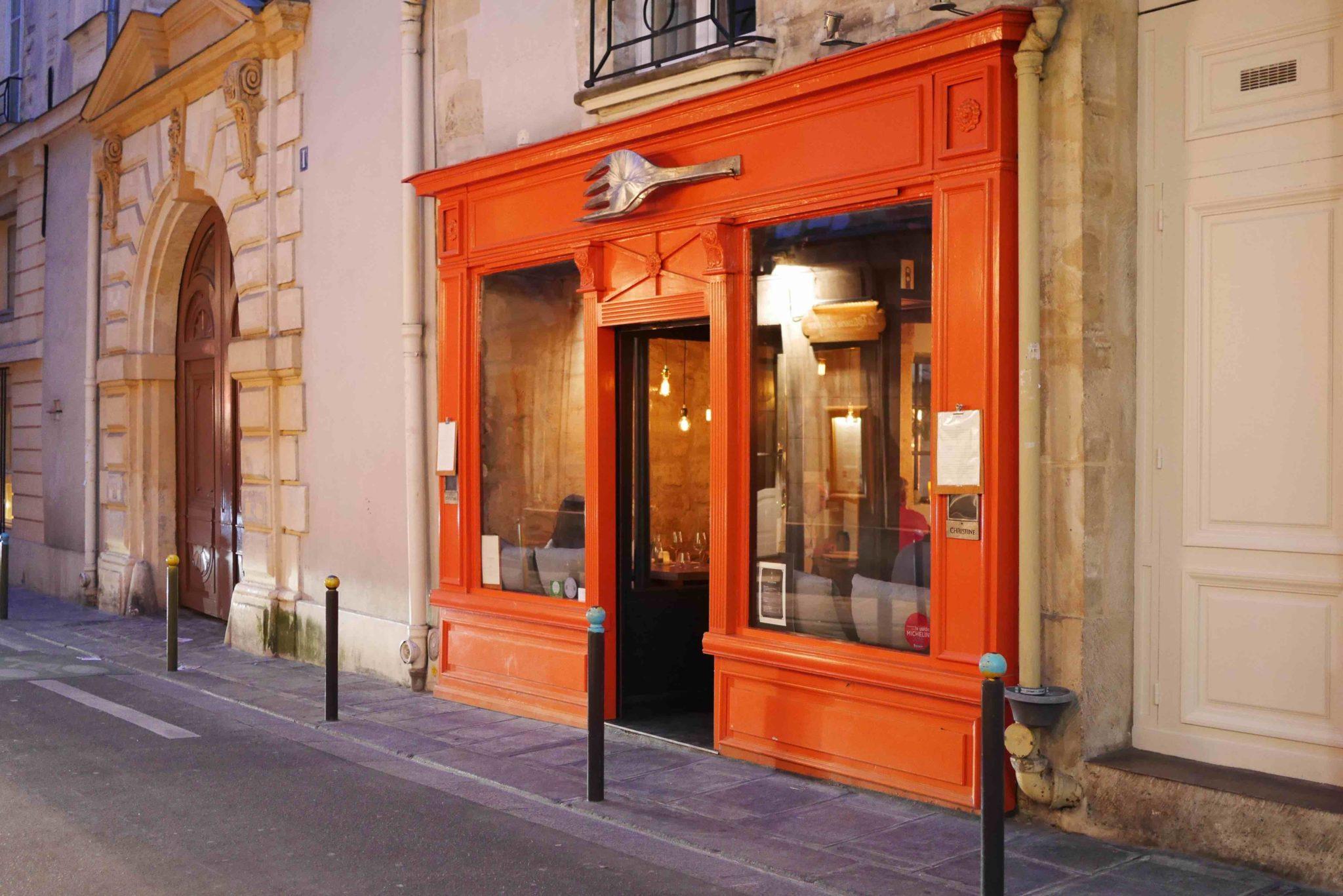 le-christine-restaurant-1