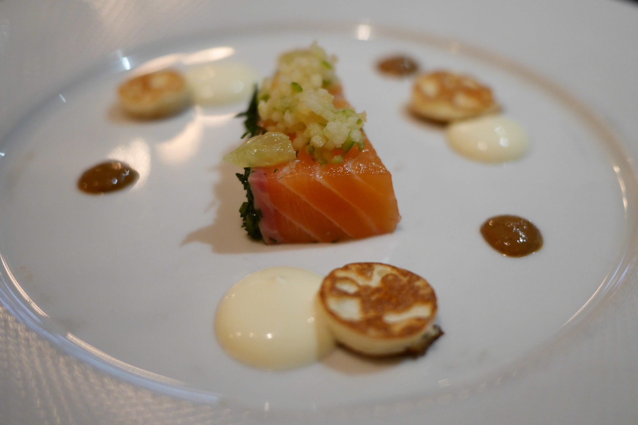 saumon-pomme-granny-le-christine-restaurant