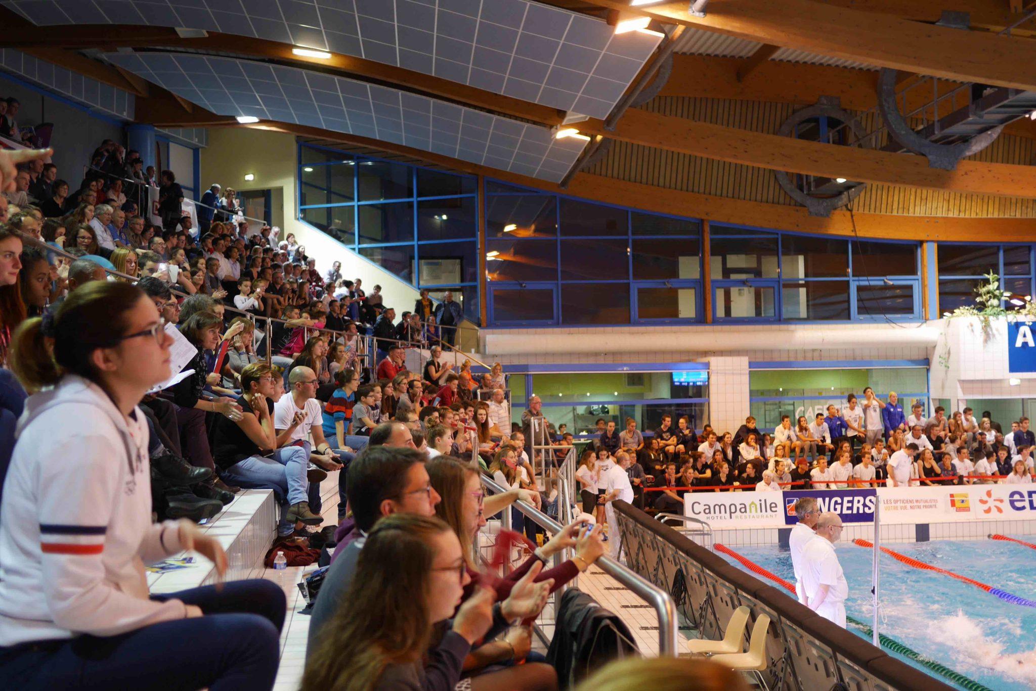 championnats-france-natation-2016-angers-2