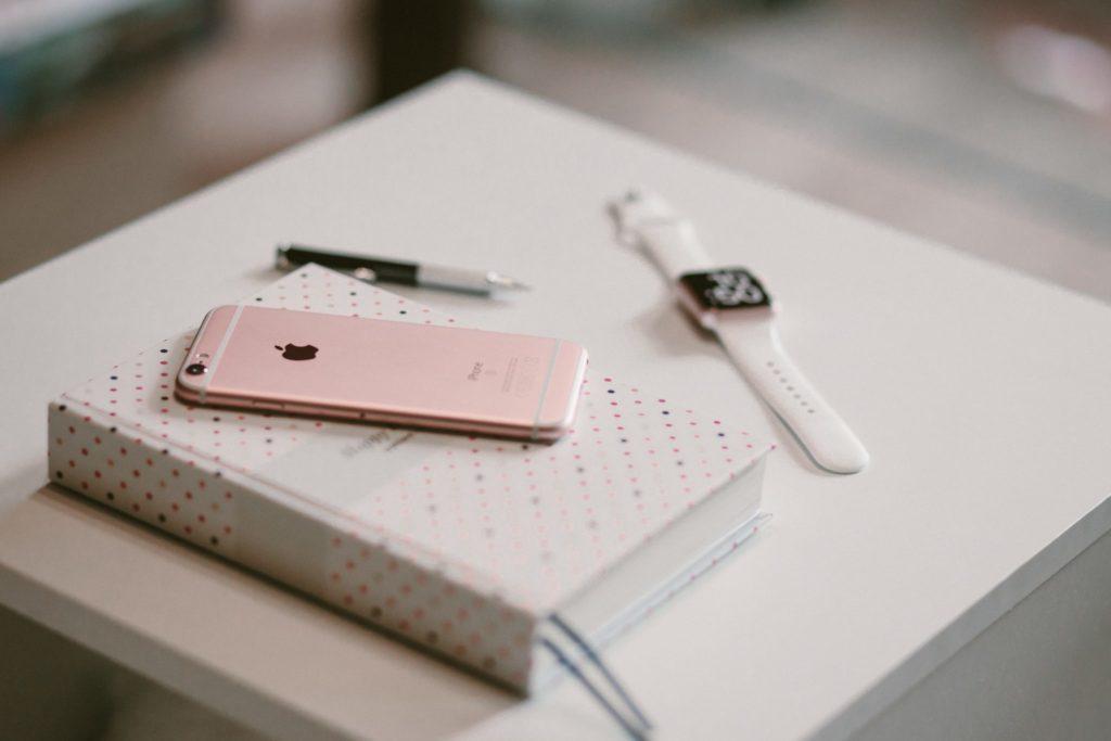 comment passer moins de temps sur son t u00e9l u00e9phone portable